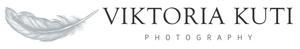 Viktoria Kuti Photography Logo