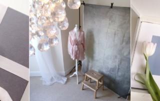 bristol portrait photography studio