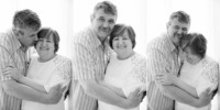 couple portrait photoshoots by Viktoria Kuti Photography