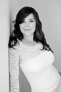 Viktoria Kuti - portrait and boudoir photographer, based in Bristol